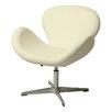 Pastel Furniture Le Parque Chair
