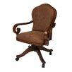Carmel Arm Chair