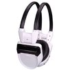 <strong>Infrared Headphone</strong> by Avid