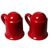 <strong>La Vita Vera</strong> Mamma Ro Salt and Pepper Shaker Set