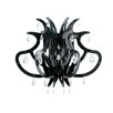 SLAMP Medusa Wall Sconce