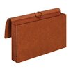 Globe Weis Attorney Size Elastic Cord Standard Wallet (Set of 100)