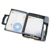<strong>Portable Storage Clipboard Case</strong> by Officemate International Corp