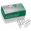 Officemate International Corp Giant Recycled Paper Clips