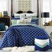 Tommy Hilfiger Hyannis Dot Comforter Set