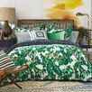 Tommy Hilfiger Santa Barbara Villa Gardens Full / Queen Bedding Collection