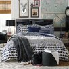 Tommy Hilfiger Hampshire Bedding Collection