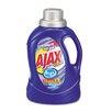 Phoenix Brands Ajax He Laundry Detergent
