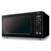 Panasonic® 1.6 Cu. Ft. 1250W Genius Sensor Countertop Microwave Oven with Inverter Technology