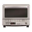 Panasonic® Toaster Oven
