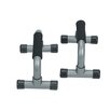 <strong>Sunny Health & Fitness</strong> Push Up Bar (Set of 2)