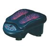 <strong>Foot Massager</strong> by Sunny Health & Fitness