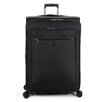 "<strong>Delsey</strong> Helium X'Pert Lite 2.0 30"" Spinner Suitcase"