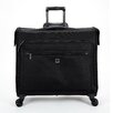 <strong>Delsey</strong> Helium X'Pert Lite 2.0 Spinner Trolley Garment Bag