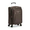 "Delsey Helium Hyperlite 24.5"" Spinner Suitcase"