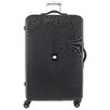 "Delsey Honore+ 27.5"" Spinner Suitcase"