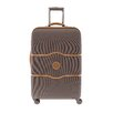 "Delsey Chatelet 24"" Spinner Suitcase"