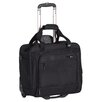 Helium SuperLite Trolley Boarding Tote