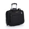 "Delsey Helium Sky 17"" Cary-On Suitcase"