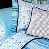 <strong>Classic Sheet Set</strong> by Caden Lane