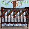 Caden Lane Boutique Gabe Crib Bedding Collection