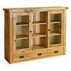 Kelburn Furniture Bordeaux Dresser top
