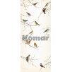 <strong>Fototapete 'Birds' - 92 x 220 cm</strong> von Komar