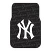 <strong>MLB Car Floor Mat</strong> by Northwest Co.
