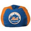 Northwest Co. MLB Bean Bag Chair