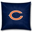 <strong>NFL Toss Pillow</strong> by Northwest Co.