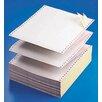 "TST Impreso 14.88"" x 11"" Premium Carbonless Computer Paper (1200 sheets)"