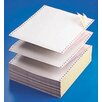 "<strong>9.5"" x 11"" Premium Carbonless Computer Paper (1200 Sheets)</strong> by TST Impreso"