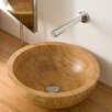 <strong>Linea Acquaio Bathroom Sink</strong> by WS Bath Collections