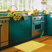 Design by AKRO Kitchen Comfort Mat
