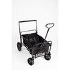 <strong>Wagon Stroller Cart</strong> by Go-Go Babyz