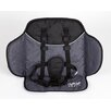 <strong>Wagon Stroller Seat</strong> by Go-Go Babyz