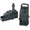 <strong>E G Danner</strong> 4800 GPH Danner HY Drive Pump for Water Falls and Streams