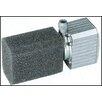 E G Danner 950 GPH Danner Pond Mag 9.5 Pump with Foam Prefilter 18' Cord