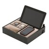 <strong>Mele & Co.</strong> Rory Charging Jewelry Box