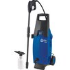 <strong>AR Blue Clean, Inc</strong> 1600 PSI Electric Pressure Washer