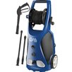 <strong>AR Blue Clean, Inc</strong> 1800 PSI Electric Pressure Washer