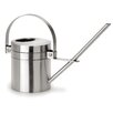 Blomus 0.789-Gallon Aguo Watering Can