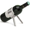 Blomus Cino Wine Bottle Holder