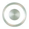 <strong>Eclipse 4 Light Wall Mount</strong> by CSL