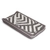 Oilo Zara Changing Pad Cover and Topper Kit