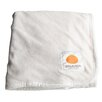 <strong>Satsuma Designs LLC</strong> Bamboo Baby Blanket in Natural