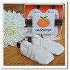 <strong>Satsuma Designs LLC</strong> Bamboo Baby Set