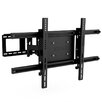 "<strong>dCOR design</strong> Extending Arm/Tilt/Swivel Wall Mount for 32"" - 61"" Screens"