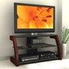 """dCOR design Amara 44"""" TV Stand"""