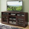 "<strong>dCOR design</strong> West Lake 60"" TV Stand"